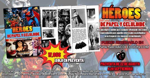 Héroes-de-papel-y-celuloide-banner-1024x536
