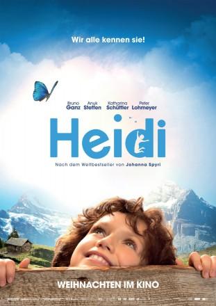 Heidi_poster_goldposter_com_2