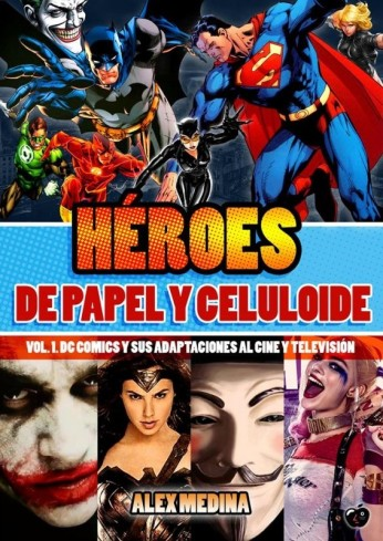 heroes-de-papel-y-celuloide