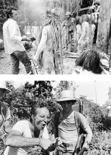 holocaust-cannibal-scenes