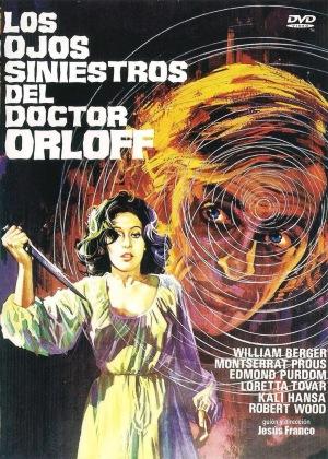 Los_ojos_siniestros_del_doctor_Orloff-poster