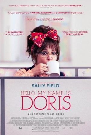 poster-sally