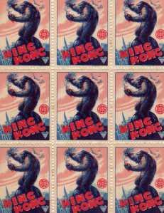 5-1933-king-kong-usa-1933-ernest-b-schoedsack-merian-c-cooper-rko-stamps