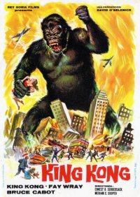 6-cartel-de-la-reposicion-del-ano-1965-claramente-inspirado-en-el-de-la-pelicula-konga