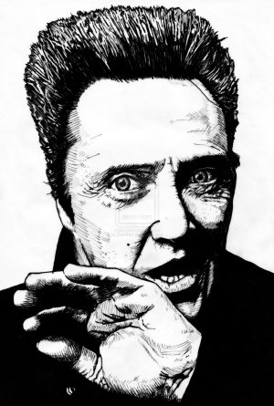 christopher_walken_by_darkinc1