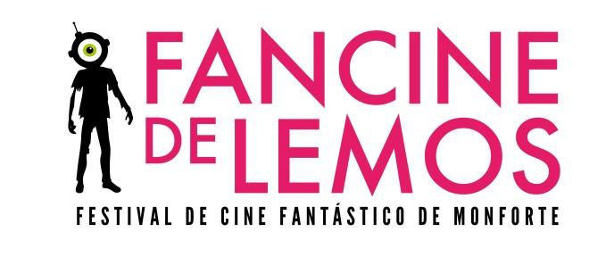 fancine_de_lemos_logofinal-2