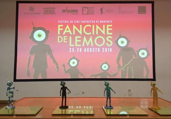 fancinedelemos_074