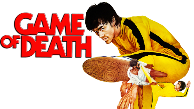 game-of-death-5165a799a07b7