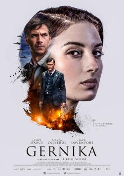 gernika_xlg