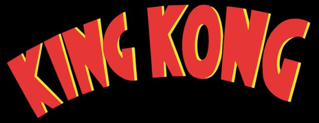 king-kong-50569a4b93c63