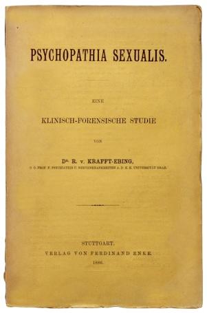 krafft-ebing_psychopathia_sexualis_1886