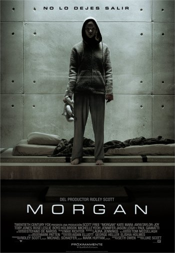 Morgan_Poster