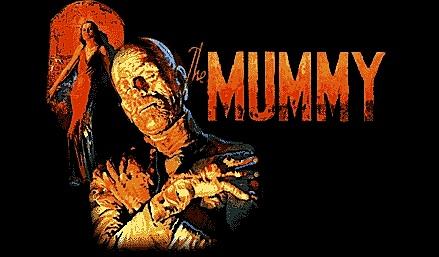 mummy_reboot_universal1