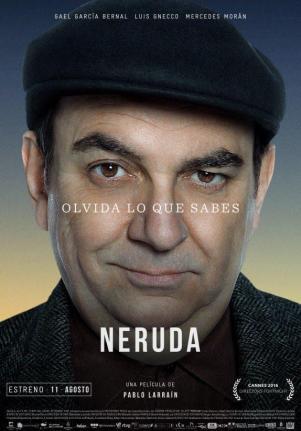 neruda-608834388-large