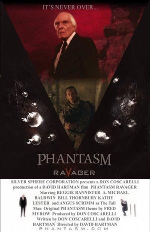 phantasm_ravager_by_jaiga-d7c1tq3