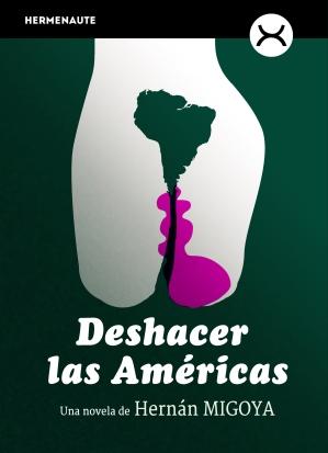 portada_america