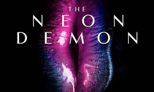 the-neon-demon-1-e1467239852380