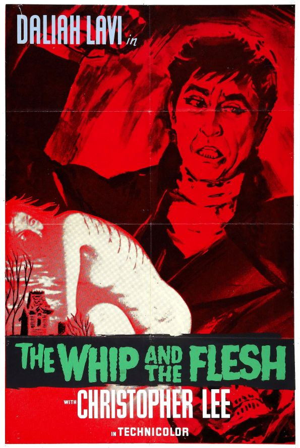 whip_and_body_poster_01