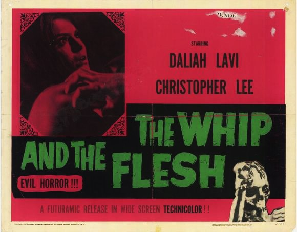 whip_and_flesh_lobbycard-2