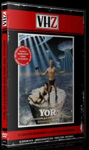 yor-2
