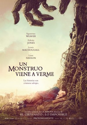 607706-monstruo-viene-verme-trailer-poster-oficial-pelicula-j-bayona