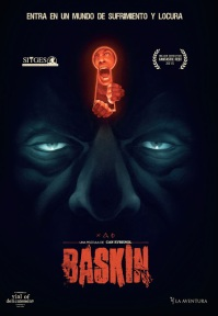 baskin_frontal_dvd