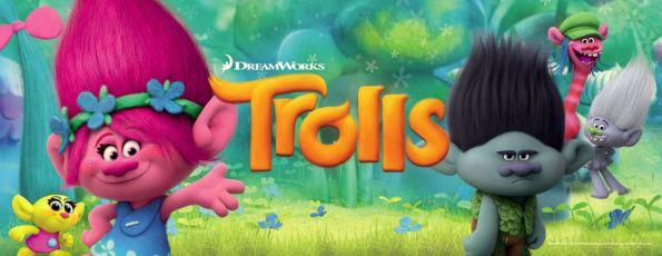 cancion-del-trailer-de-la-pelicula-trolls-2016