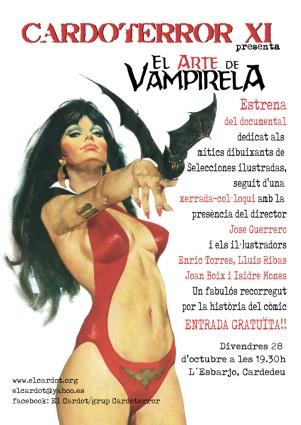 cartel-vampirella-2-catalan-big-724x1024