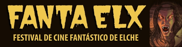 fanta_elx_cabecera_comprimido