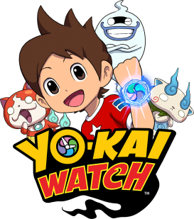 logo-yo-kai-watch2x