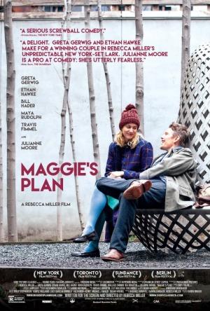 maggies_plan