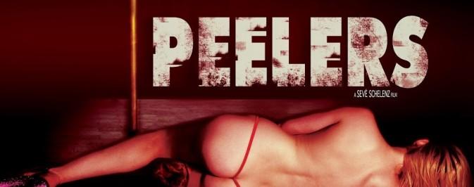 peelers_final_main_poster_rgb_smaller