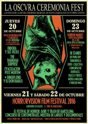 poster-la-oscura-fest-web