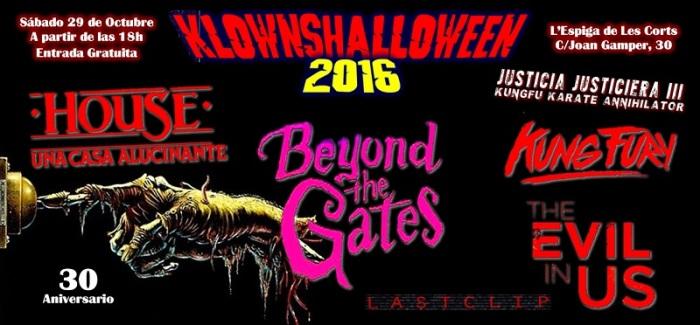 title-klownshalloween-2016