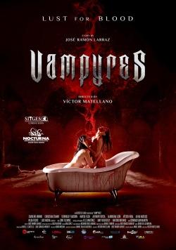 vampyres_poster_nocturna