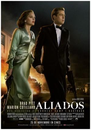 aliados_poster-718x1024