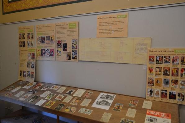 Documentos y memoria. Arqueología y coleccionismo.