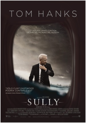 es-one-sheet-sully