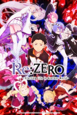 re-zero-starting-life-in-another-world