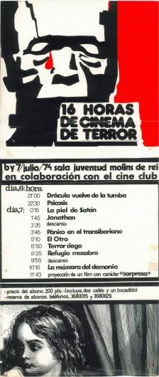 1974cartell