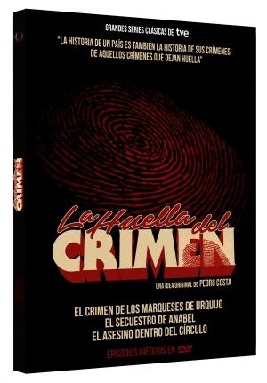 3d-huella-del-crimen-ineditos