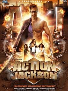 action_jackson_poster_prensa1-1