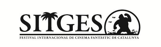 afilm-sitges-festival-internacional-cinema