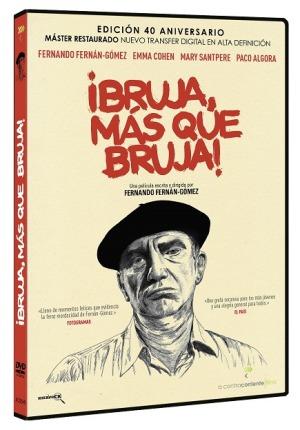 brujamasquebruja_dvd_caratula3d