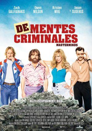 de_mentes_criminales-cartel-6265