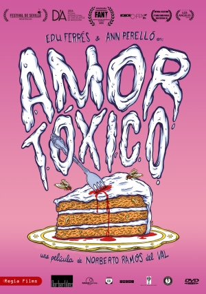 frontal_amor_toxico