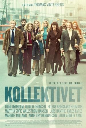 kollektivet_the_commune-330088946-large