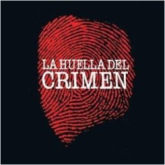 la_huella_del_crimen_320
