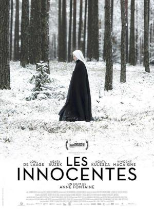 les_innocentes_poster