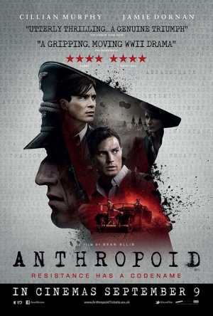 nt16_operacion-anthropoid-interior